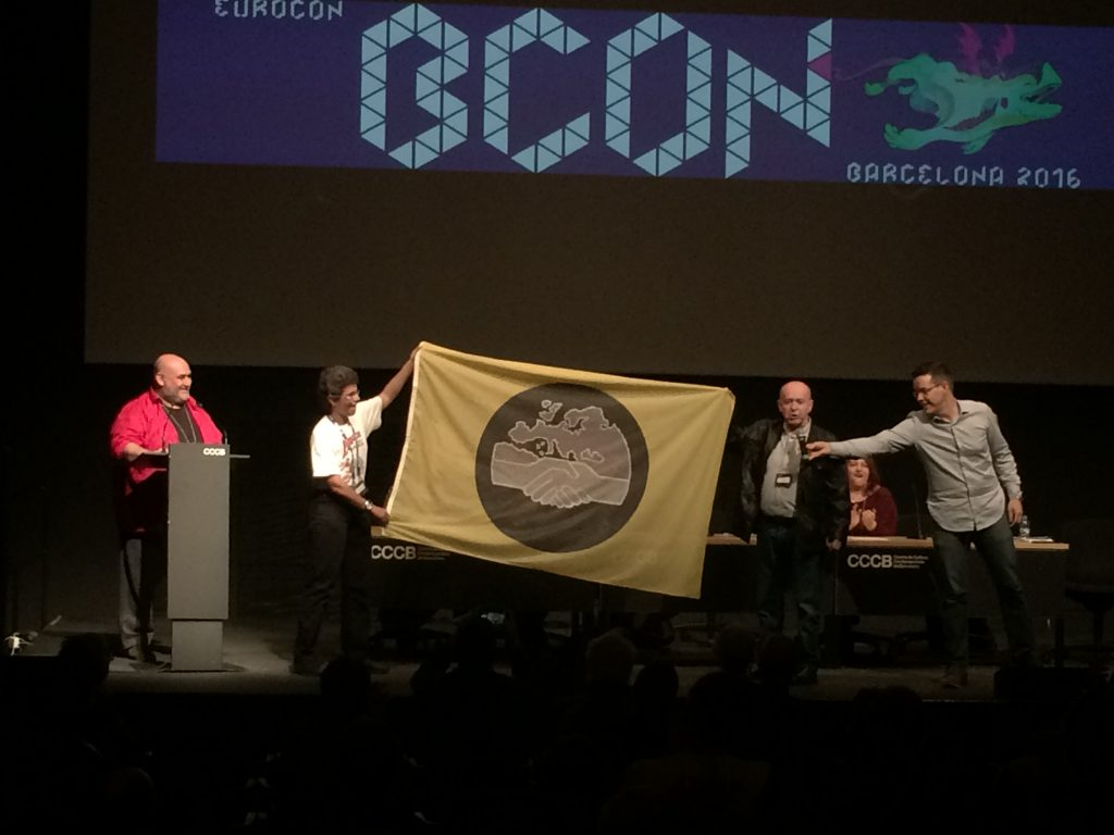 eurocon-2-opening
