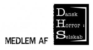 dhslogo2